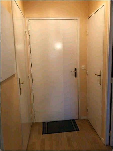 Vente appartement Crosne 155000€ - Photo 3