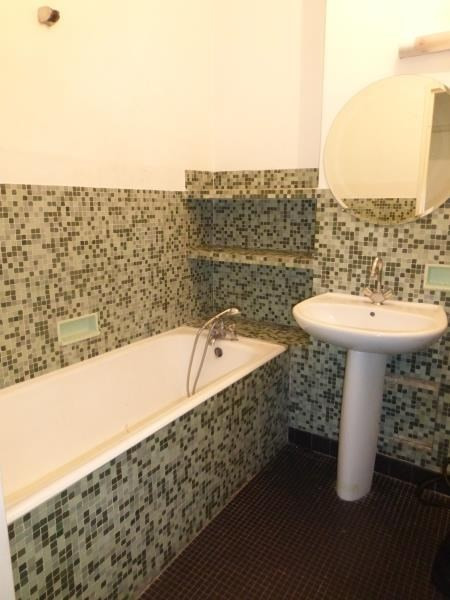 Location appartement Le raincy 880€ CC - Photo 5