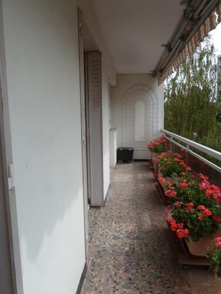 Vente appartement Le pecq 249000€ - Photo 5