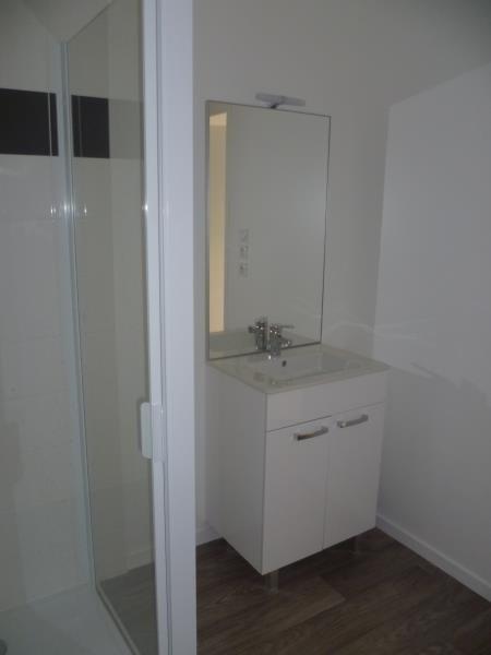 Affitto appartamento Cagny 560€ CC - Fotografia 4