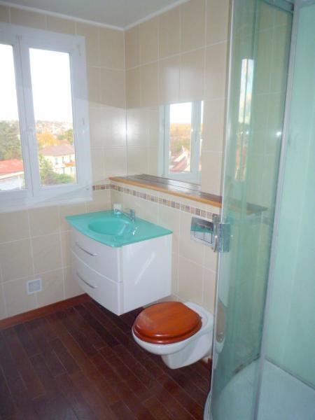 Investment property apartment Saint thibault des vignes 136000€ - Picture 5