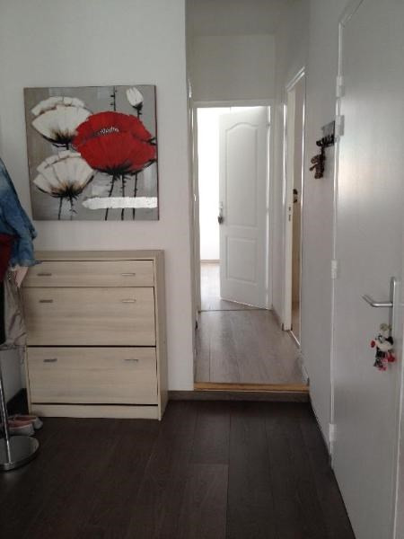 Location appartement Saint - omer 480€ CC - Photo 5