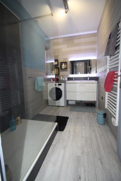 Vente appartement Chalon sur saone 169500€ - Photo 6