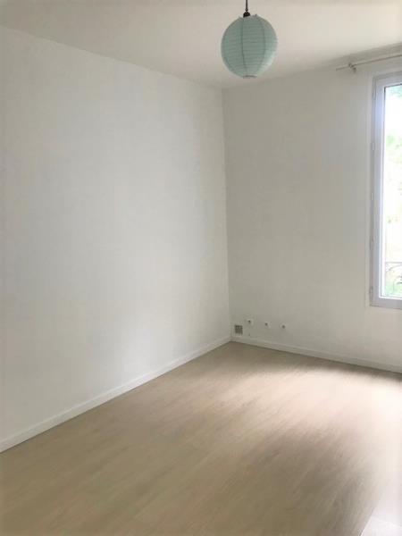 Revenda apartamento Colombes 120000€ - Fotografia 2