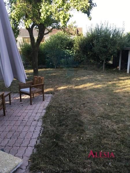 Sale house / villa Châlons-en-champagne 166760€ - Picture 7
