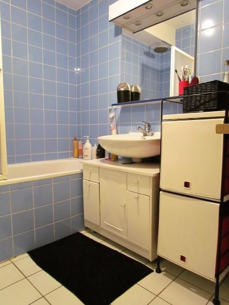 Sale apartment Strasbourg 117 700€ - Picture 3