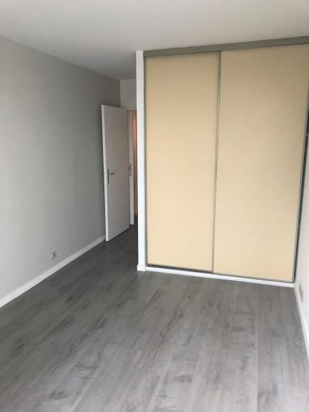 Location appartement Montgeron 818€ CC - Photo 3