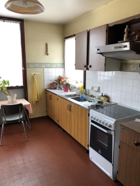 Vente appartement Oyonnax 105 000€ - Photo 5