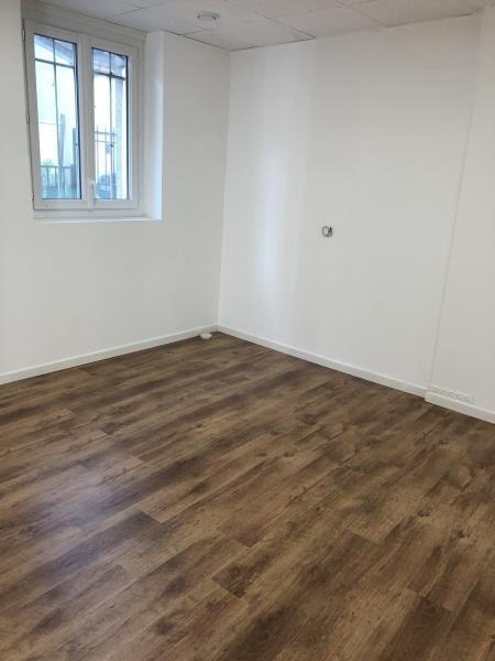 Vente appartement Gagny 100000€ - Photo 4