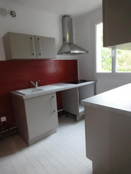 Location appartement Aix en provence 980€ CC - Photo 2