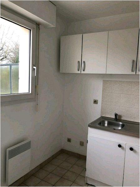 Location appartement Montgeron 622€ CC - Photo 4