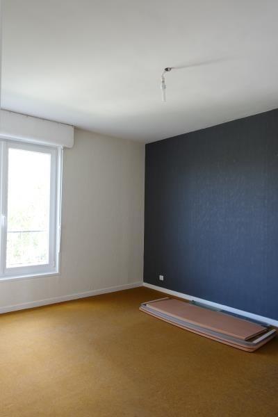Sale apartment Brest 149500€ - Picture 4