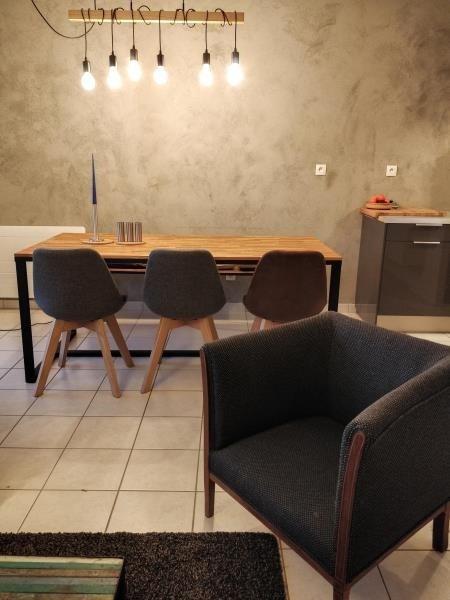 Sale house / villa Vendôme 167000€ - Picture 6