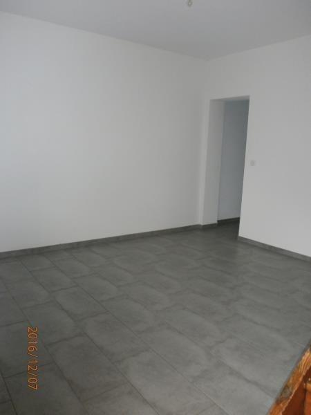 Location appartement Bonneville 805€ CC - Photo 2