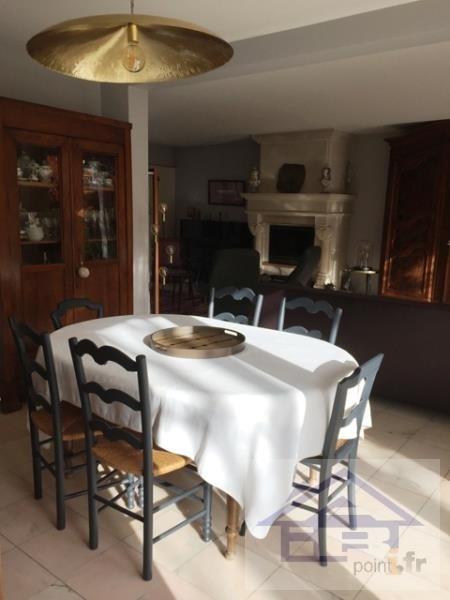 Vente maison / villa Saint germain en laye 995000€ - Photo 6
