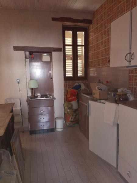 Vente maison / villa Vichy 117 700€ - Photo 3
