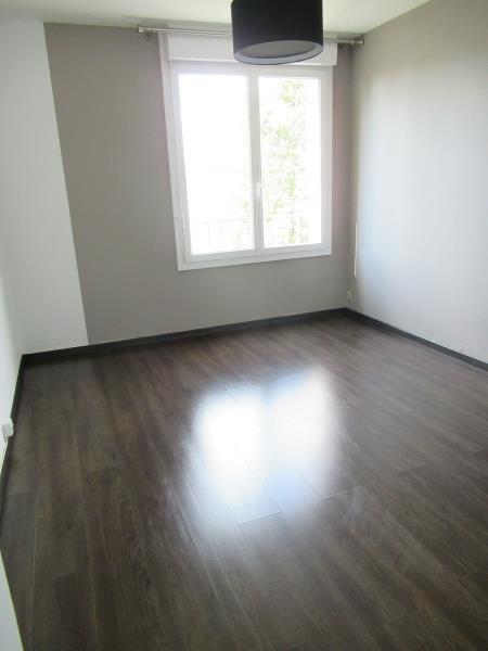 Rental apartment Brest 480€ CC - Picture 3