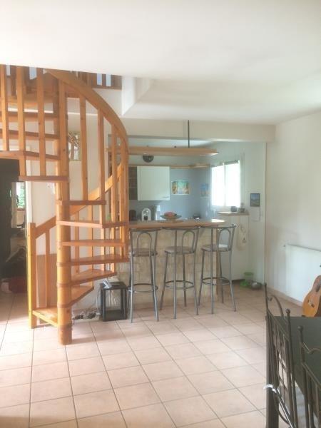 Vente maison / villa St medard en jalles 375000€ - Photo 3
