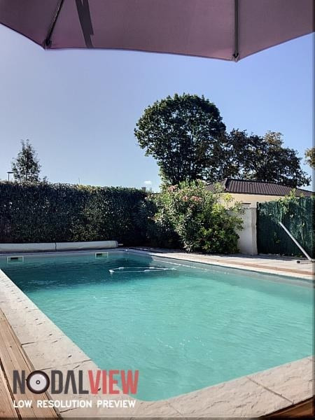 Deluxe sale house / villa Pau 577 500€ - Picture 3