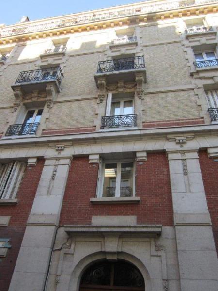 Location appartement Paris 15ème 1570€ CC - Photo 7