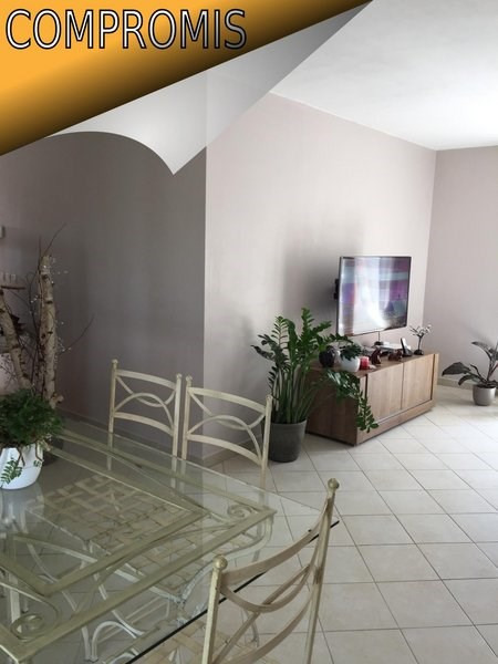 Vente maison / villa Châlons-en-champagne 154000€ - Photo 6