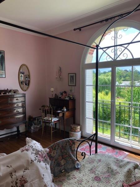 Vente maison / villa Pierrefonds 413000€ - Photo 4