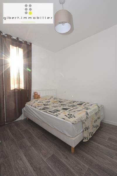 Sale apartment Le puy en velay 169000€ - Picture 9