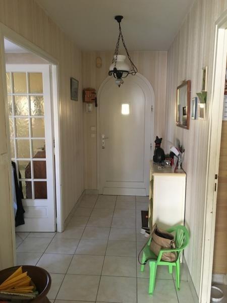 Sale house / villa Les artigues de lussac 191000€ - Picture 5
