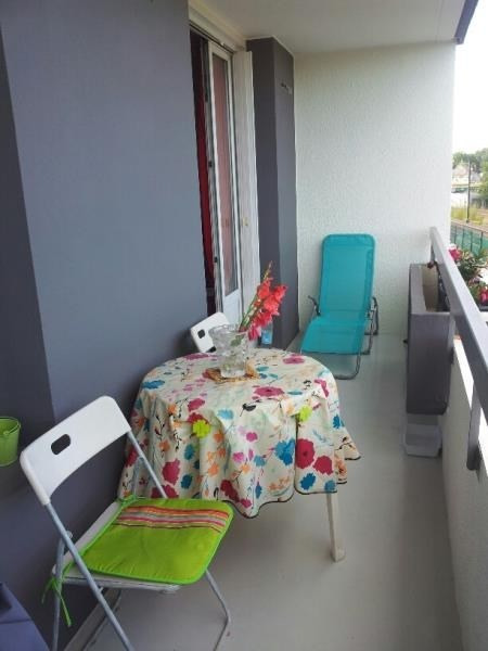 Viager appartement Nantes 30000€ - Photo 9