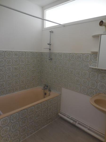 Rental apartment Chatou 854€ CC - Picture 3