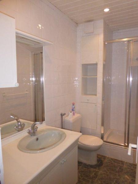 Vente appartement Villemomble 149800€ - Photo 10
