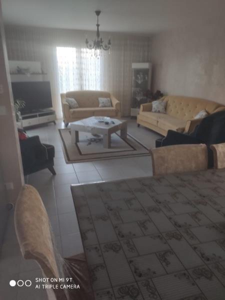 Rental house / villa Le peage de roussillon 927€ CC - Picture 8