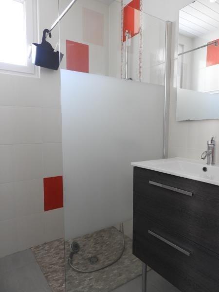 Vente maison / villa St pierre d'oleron 329600€ - Photo 9