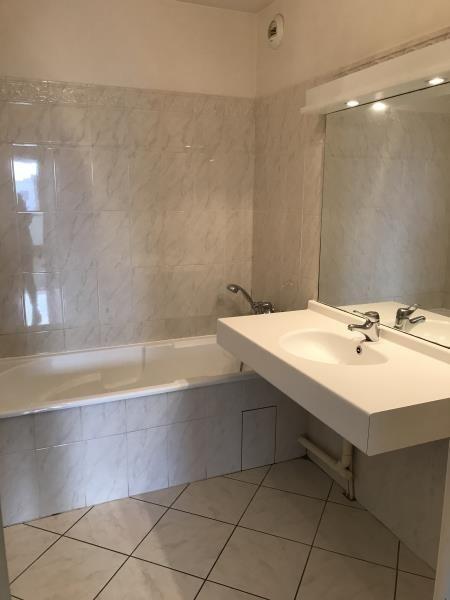 Alquiler  apartamento Villeurbanne 960€ CC - Fotografía 7
