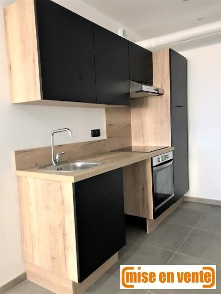 Revenda apartamento Noisy le grand 330000€ - Fotografia 3