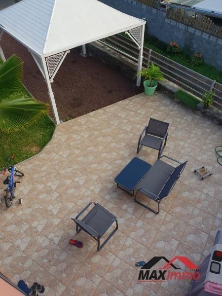 Vente maison / villa La riviere 248500€ - Photo 5
