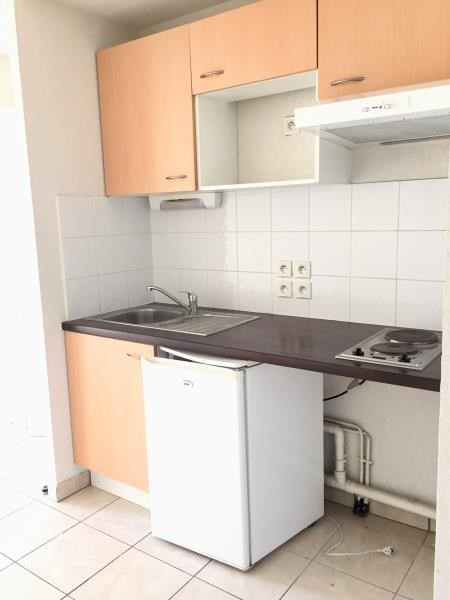 Location appartement Tarbes 400€ CC - Photo 2