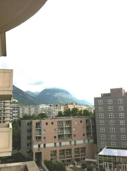 Location appartement Grenoble 698€ CC - Photo 5