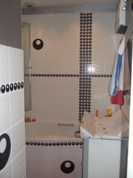 Location appartement Saint-omer 535€ CC - Photo 3