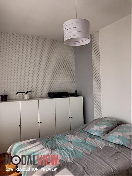 Sale apartment Pau 112350€ - Picture 4