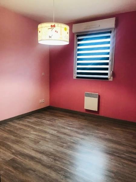 Sale house / villa Mont bernanchon 203000€ - Picture 4