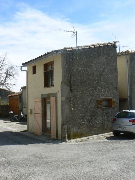Location maison / villa Lasserre de prouille 300€ CC - Photo 2