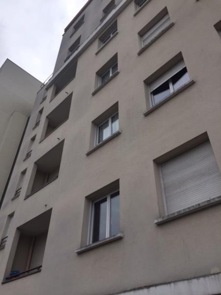 Sale apartment St denis 240 000€ - Picture 5