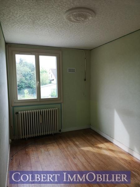 Sale house / villa Cheny 118000€ - Picture 3