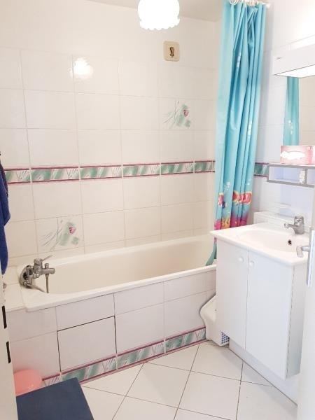 Vente appartement Chatelaillon plage 199996€ - Photo 5