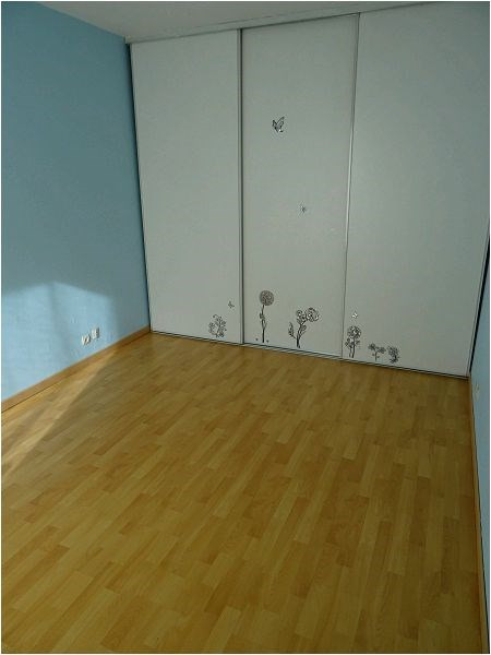 Rental apartment Savigny sur orge 854€ CC - Picture 5