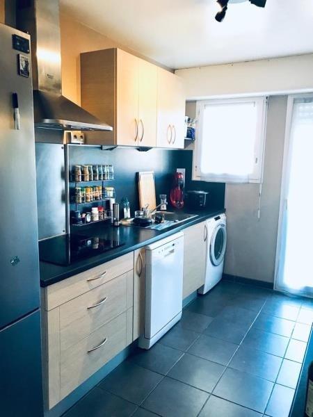 Deluxe sale apartment Compiegne 295000€ - Picture 4