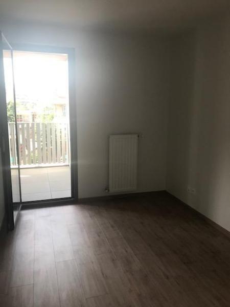 Rental apartment Lyon 7ème 930€ CC - Picture 7