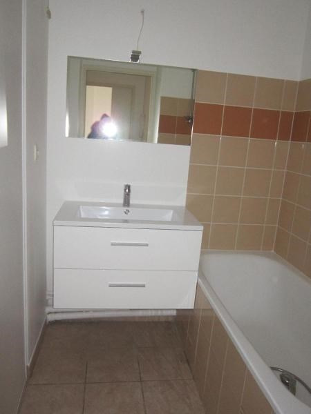 Location appartement Evry 691€ CC - Photo 8
