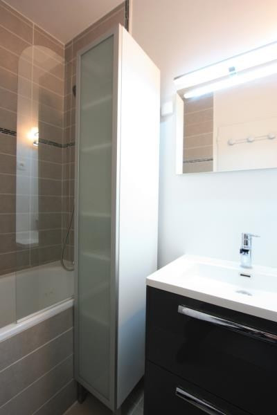 Location appartement Boulogne billancourt 950€ CC - Photo 6
